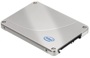 intel_x25-m_solid-state_drive